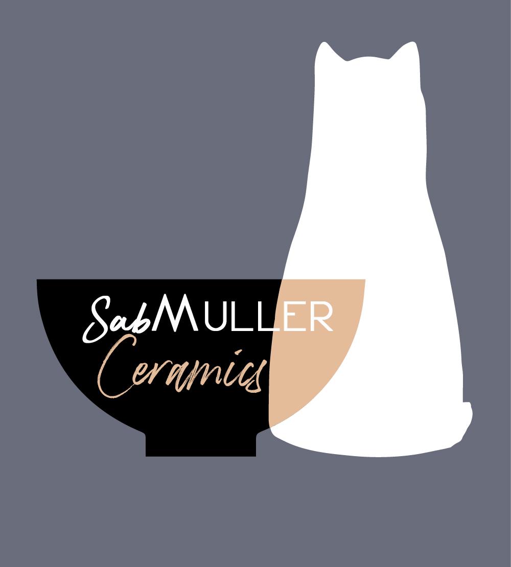 SabMuller Ceramics