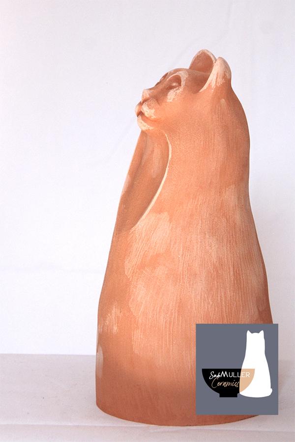 4-Chat Motte-3 -dégourdi