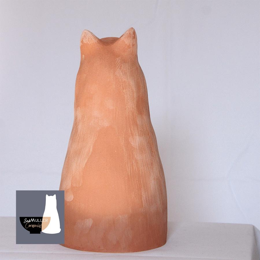 8-Chat Motte-3 -dégourdi